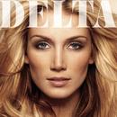 Delta/Delta Goodrem