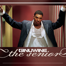 The Senior/Ginuwine