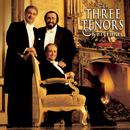 The Three Tenors Christmas (international version)/Domingo/Carreras/Pavarotti