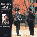 Music From The Motion Picture When Harry Met Sally.../Harry Connick Jr.