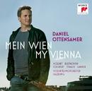 My Vienna/Daniel Ottensamer