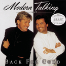 Back For Good/2nd/Modern Talking