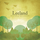 Sound Of Melodies/Leeland