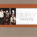 Simply Newsong/NewSong