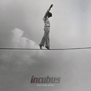 If Not Now, When?/Incubus