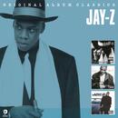 Original Album Classics/JAY Z