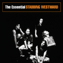 The Essential Stabbing Westward/Stabbing Westward