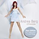 Schwerelos - Tour Edition/Andrea Berg