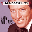 16 Biggest Hits/ANDY WILLIAMS