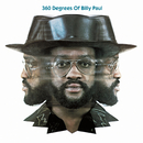 360 Degrees Of Billy Paul/Billy Paul
