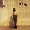 Keb' Mo'/Keb' Mo'
