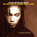 Do You Love Me Like You Say: The Very Best Of Terence Trent D'Arby/Terence Trent D'Arby