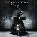 End of Me feat.Gavin Rossdale/Apocalyptica