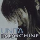 Unita (Best Of)/Indochine