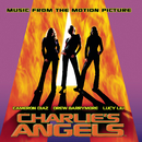 Charlie's Angels - Music From the Motion Picture/Charlie's Angels (Motion Picture Soundtrack)