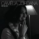 Non non non (Ecouter Barbara)/Camélia Jordana