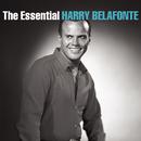 The Essential Harry Belafonte/Harry Belafonte