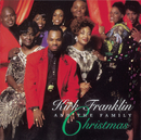 Christmas/Kirk Franklin