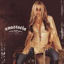 Anastacia/Anastacia