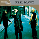 Platinum & Gold Collection/Real McCoy