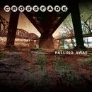 Falling Away/Crossfade