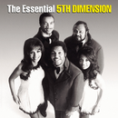 The Essential Fifth Dimension/The Fifth Dimension