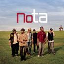 NOTA/NOTA