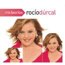 Mis Favoritas/Rocío Dúrcal