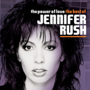 The Power Of Love - The Best Of.../Jennifer Rush