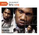 Playlist: The Very Best Of KRS-One/KRS-One