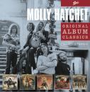 Original Album Classics/Molly Hatchet