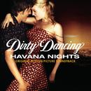 Dirty Dancing: Havana Nights/Original Soundtrack