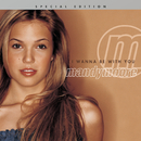 I Wanna Be With You/Mandy Moore