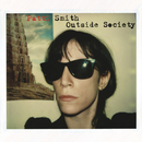 Outside Society/PATTI SMITH