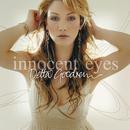 Innocent Eyes/Delta Goodrem