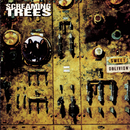 Sweet Oblivion/Screaming Trees