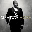 Hope/Siphiwo
