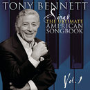 Sings The American Songbook, Vol. 1/Tony Bennett