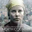 North Country - Music From The Motion Picture/North Country (Motion Picture Soundtrack)