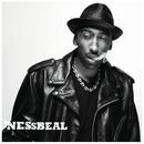 Ne2S/Nessbeal