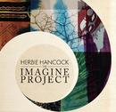 The Imagine Project/Herbie Hancock
