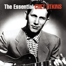 The Essential Chet Atkins/Chet Atkins