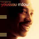7 Seconds: The Best Of Youssou N'Dour/Youssou N'Dour