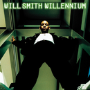 Willennium/Will Smith