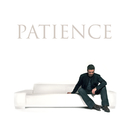 Patience/George Michael