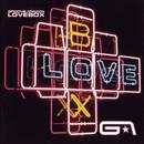 Lovebox/Groove Armada