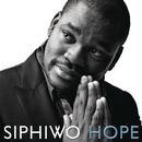 Hope feat.Nelson Mandela/Siphiwo