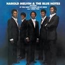 Harold Melvin & The Blue Notes/Harold Melvin & The Blue Notes
