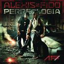 Perreología/Alexis & Fido