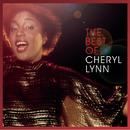 Best Of Cheryl Lynn/Cheryl Lynn
